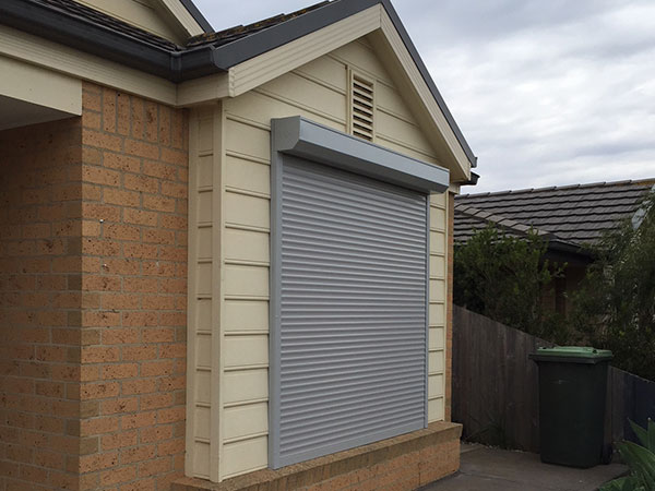 roller-shutters-melbourne