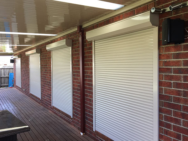 security-roller-shutters-melbourne